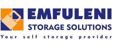 Emfuleni Storage